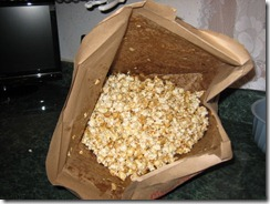 caramel corn 011