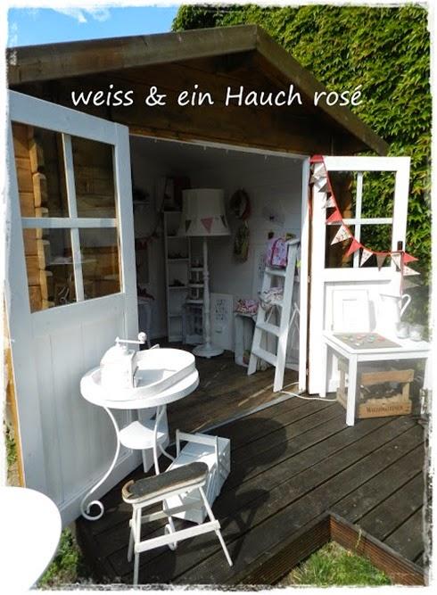 mmweissundeinhauchrose.blogs45