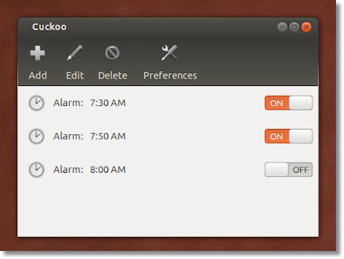 Cuckoo su Ubuntu 12.04