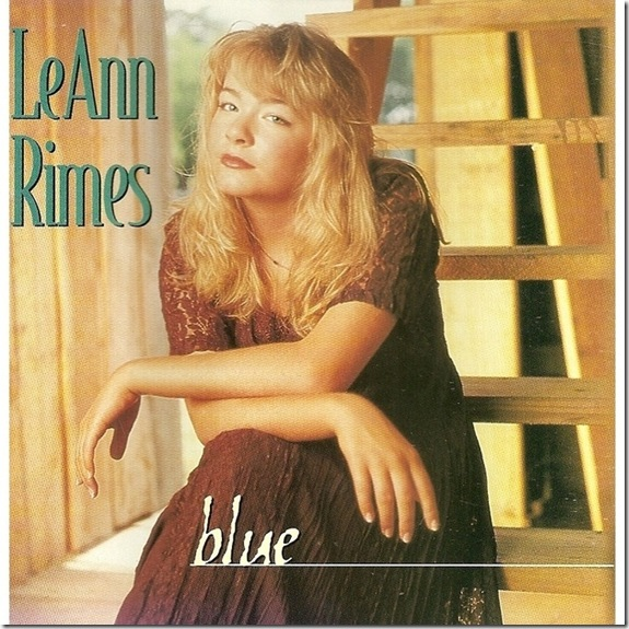 leann-rimes-timeline-24