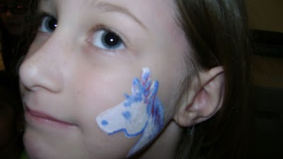 facepainting By Zoher (24).jpg