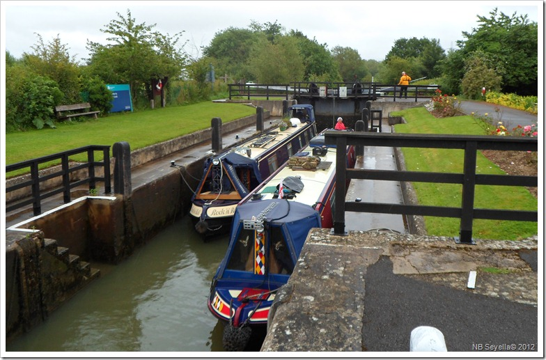 SAM_1222 Rushey Lock