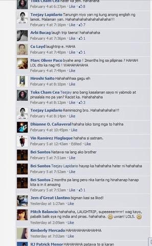 Karan Singhdole Eat Bulaga ForeigNoy (4)