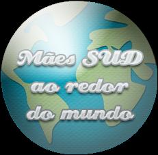 maesSUD-botao