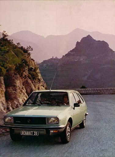 Renault_20_1980 (3).jpg