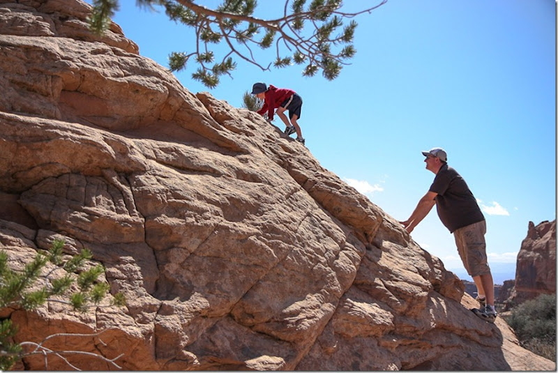 Moab trip-389 blog