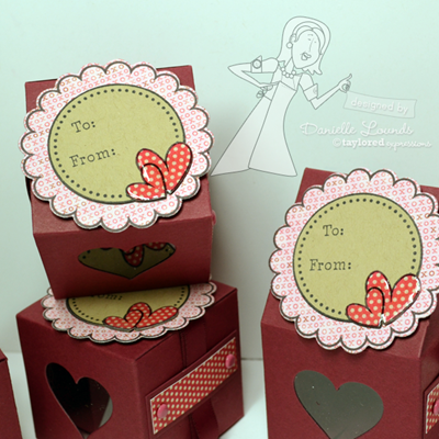 TotallyTagsValentineTreatboxes_Closeup_DLounds