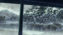 Kotonoha no Niwa - Movie - Large 46