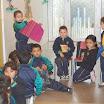dia del alumno_2012-020.JPG