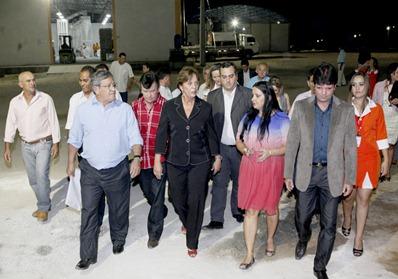 11.06.2011 Minerao PRIME 26
