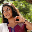Ninaithathu Yaroo Movie Stills (16).jpg