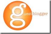 Guest blog2