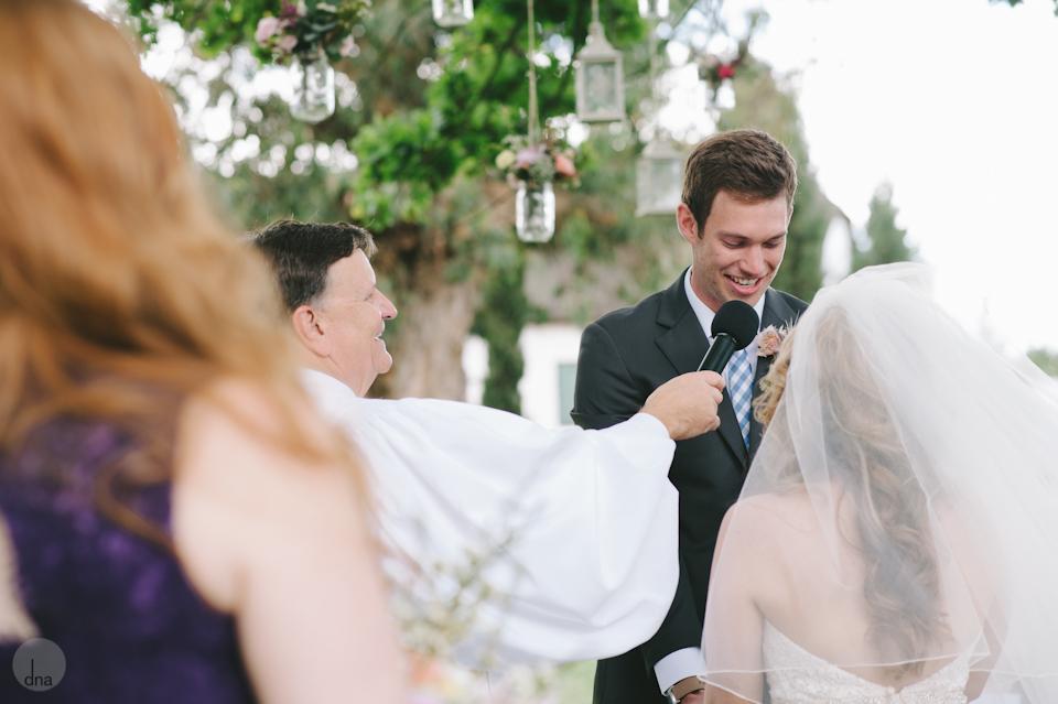 Amy and Marnus wedding Hawksmore House Stellenbosch South Africa shot by dna photographers_-485.jpg