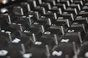 [keyboard%255B13%255D.jpg]