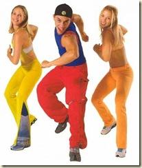 zumba_dance