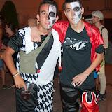 2014-07-19-carnaval-estiu-moscou-88