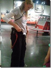 Trip to Firefighter's Museum in Kearney (49)
