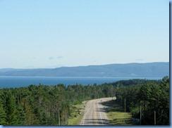 7867 Ontario Trans-Canada Hwy 17 - Lake Superior