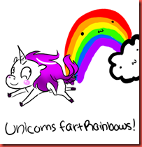 Unicorns_Fart_Rainbows__3_by_thunderwolf900