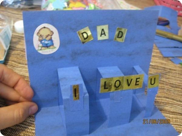 090621 Sun tarjeta dia del padre-2[3]