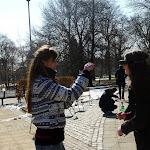 Luzanecky_park.jpg