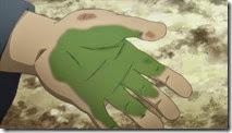 Mushishi Zoku Shou - 15 -16