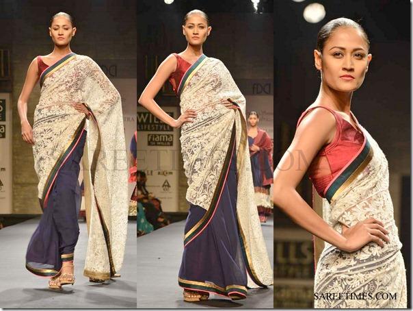 Manish_Malhotra_Wills_Fashion_Week (6)