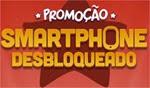 promocao smartphone desbloqueado extra