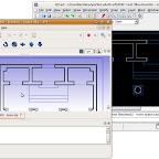 20130423 FreeCAD-2.jpg