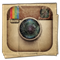 instagram-300