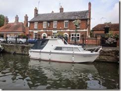River Thames 2014 011 (640x480)
