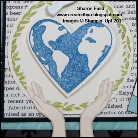 2.paz_Y_amistad_item_124672_rubber_Stamp_Focal_Image