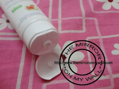 Vivel Pollution Protect Cleansing Cream and Scrub