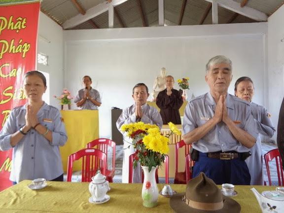 QuangNamDot2_Ngay3_37.JPG