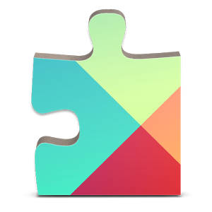 Google Play services 6.1.05 (1438406-032&34&36&38&70) Full