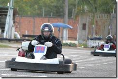 III etapa III Campeonato Clube Amigos do Kart (138)