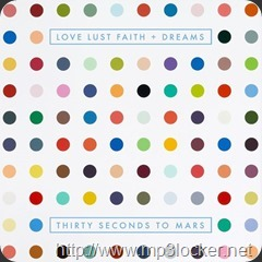 30_STM_-_Love_Lust_Faith_ _Dreams