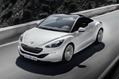2013-Peugeot-RCZ-8_thumb.jpg?imgmax=800
