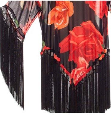 kimonos Lina 11