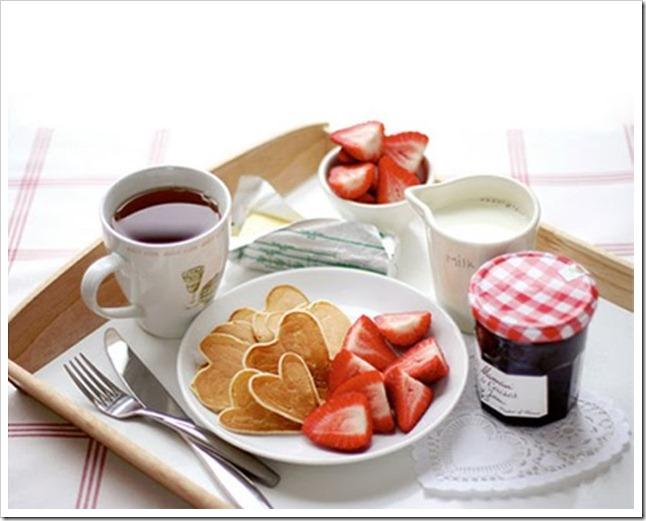 chicdeco-Desayuno-Pretty-Breakfast