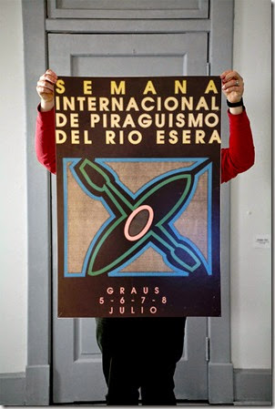 Piraguismo2000