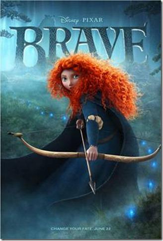 Disney-Pixar-Brave-poster