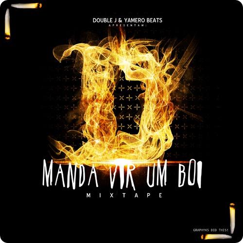 manda-vir-um-boi-mixtape500-px1