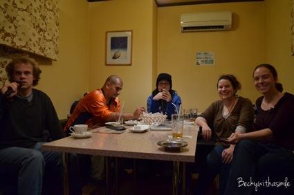 2012-11-03 2012-11-03 Sunagawa 005
