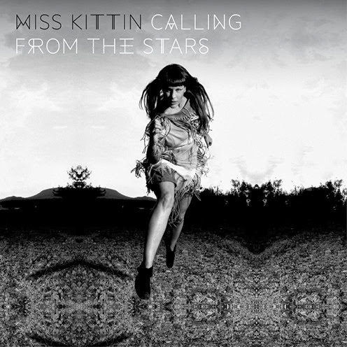 MIssKittin-Calling-from-the-stars