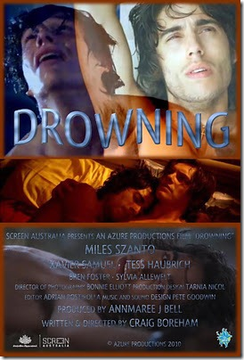 Drowing (2010)
