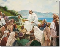 sermon-on-the-mount-300x231