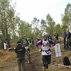 Green_Mountain_Race_2014 (12).jpg