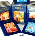 [Krishna books]