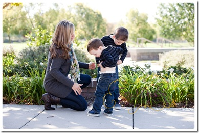 Family Photography Temecula    023